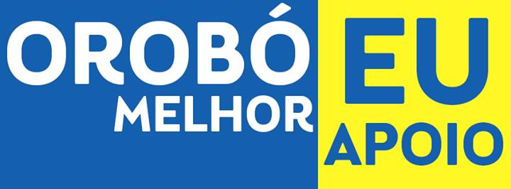 Orobó