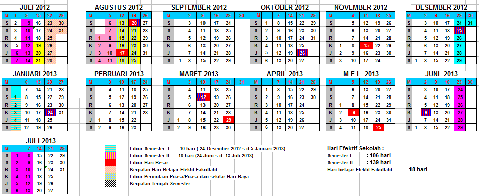http://www.4shared.com/file/1JyJccYl/KALENDER_2012-13Rev1-3.html
