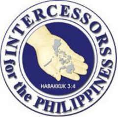 ORE POR FILIPINAS