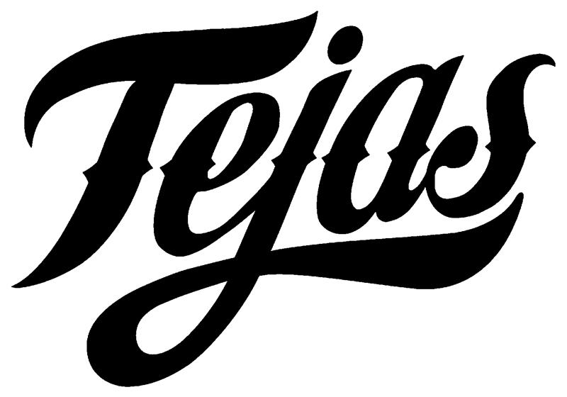 Tejas Logo Development Wedding Invitation Ideas