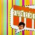 Bibi Chou - 1st EP