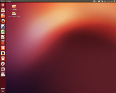 ubuntu with a little - photo #27