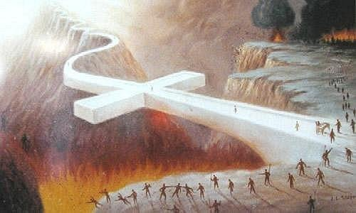 Por que Jesus pode salvar hoje e sempre?