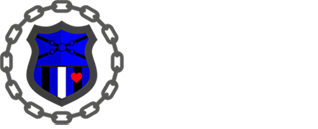 Chile Leather - Comunidad Leather de Chile