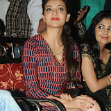 Kajal+Agarwal+Latest+Photos+at+Govindudu+Andarivadele+Movie+Teaser+Launch+CelebsNext+8333