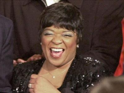 nell carter give me a break