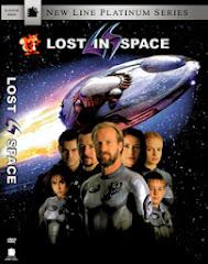 Perdidos en el espacio (1998) Descargar y ver Online Gratis