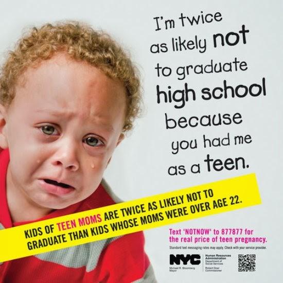 Advertisement teen pic 422