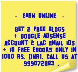 google-adsense-india1.JPG