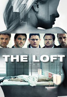 The Loft (2015)