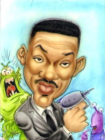 Imagenes de caricaturas