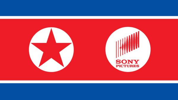 كوريا الشمالية تتعرض لانتقام عنيف !