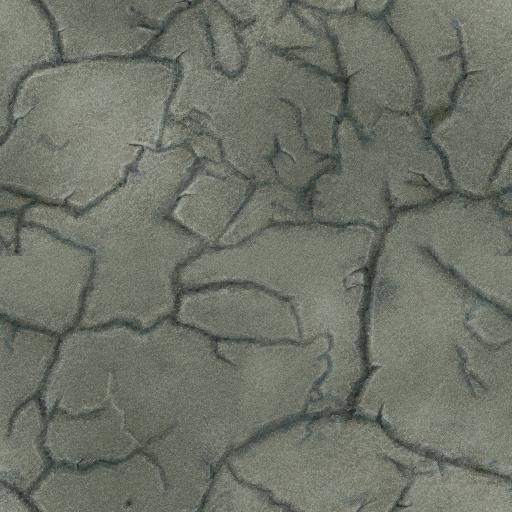Life After MayA: HFIL - Texture Time 1