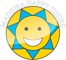 MADEIRA ISLAND TOURS AND LEVADA WALKS