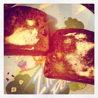 Soreen Toast
