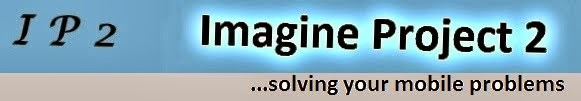 Imagine Project 2