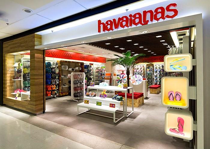 franquia melissa, franquia arezzo, franquia pink biju, franquia hering, franquia havaianas, como abrir uma franquia, quanto investir em uma franquia