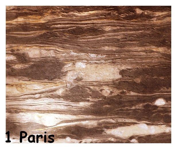 Amazon Papier Peint Afrique