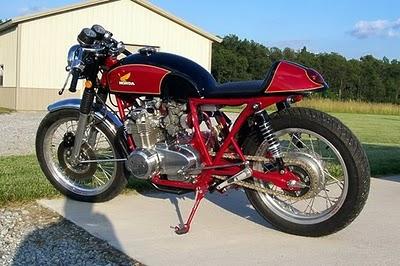 1977+Honda+CB550+Cafe+Racer.jpg