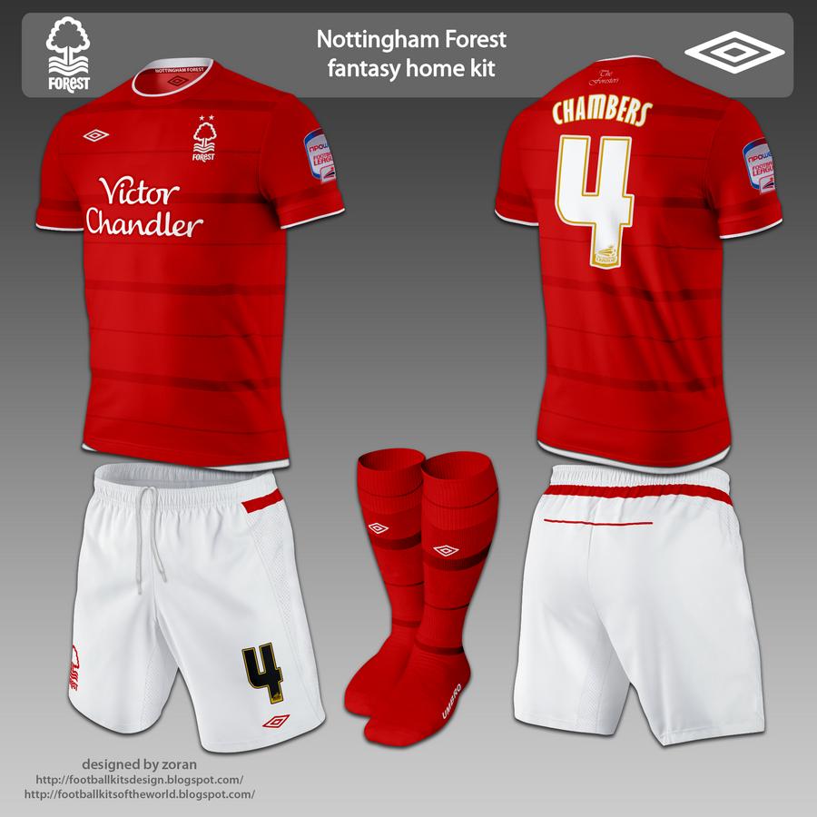 Nottingham Lions Official Website  Home