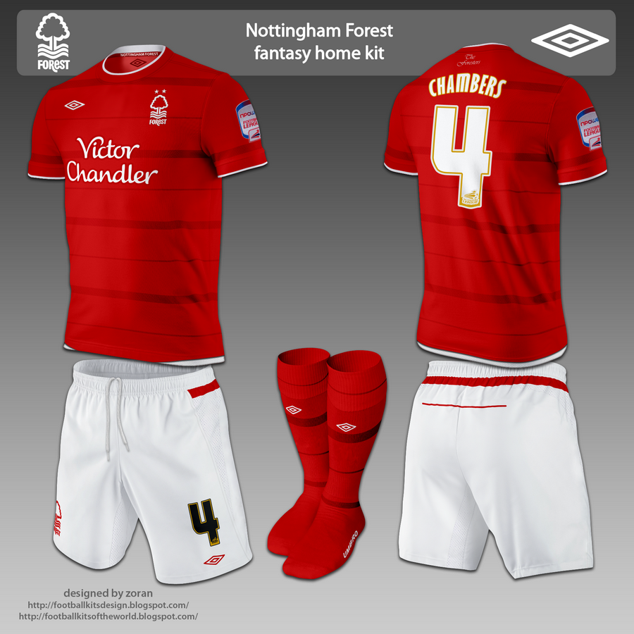 The Home Kit Is Participating In A Kit Contest Hold On Football Shirt