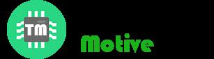Tech Motive - Latest Technology Updates 4 U