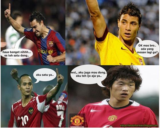 [Image: sepak+bola+lucu+baru+12.JPG]