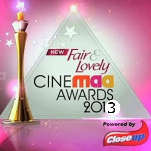 Cinemaa Awards 2013 – MAA Tv – Full Show Programe