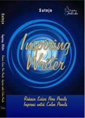 Inspiring Writer