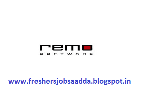 remo-software-logo-images