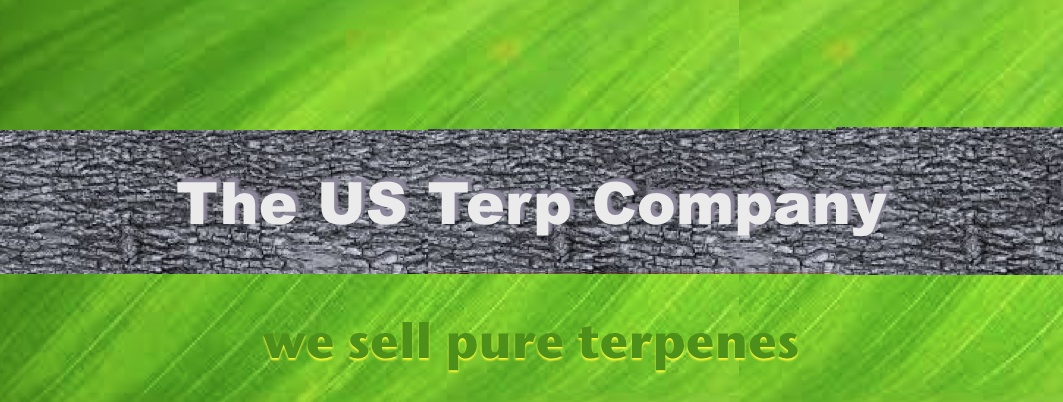 The US Terp Company