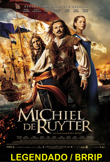 Assistir Admiral (Michiel de Ruyter) Legendado 2015