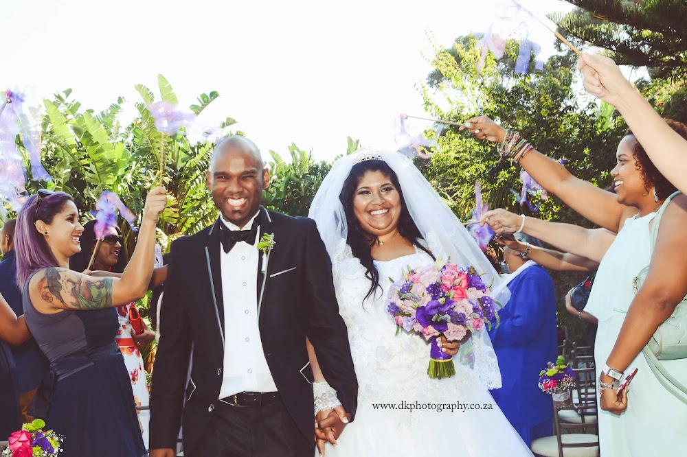 DK Photography D4 Preview ~ Donovan & Tarryn's Wedding in Monchique The Barn, Hout Bay  Cape Town Wedding photographer
