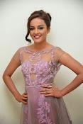 Seerath Kapoor glamorous photos-thumbnail-13