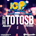 DESCARGA Y COMPARTE PACK TOTOSB 2014 @totosbdj - JCPRO