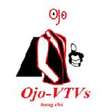 Ojo-VTVs