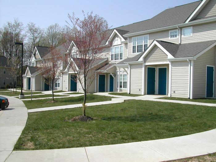 parkesburg today affordable housing options task force. Black Bedroom Furniture Sets. Home Design Ideas