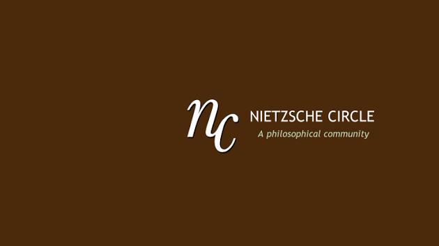 The Nietzsche Circle