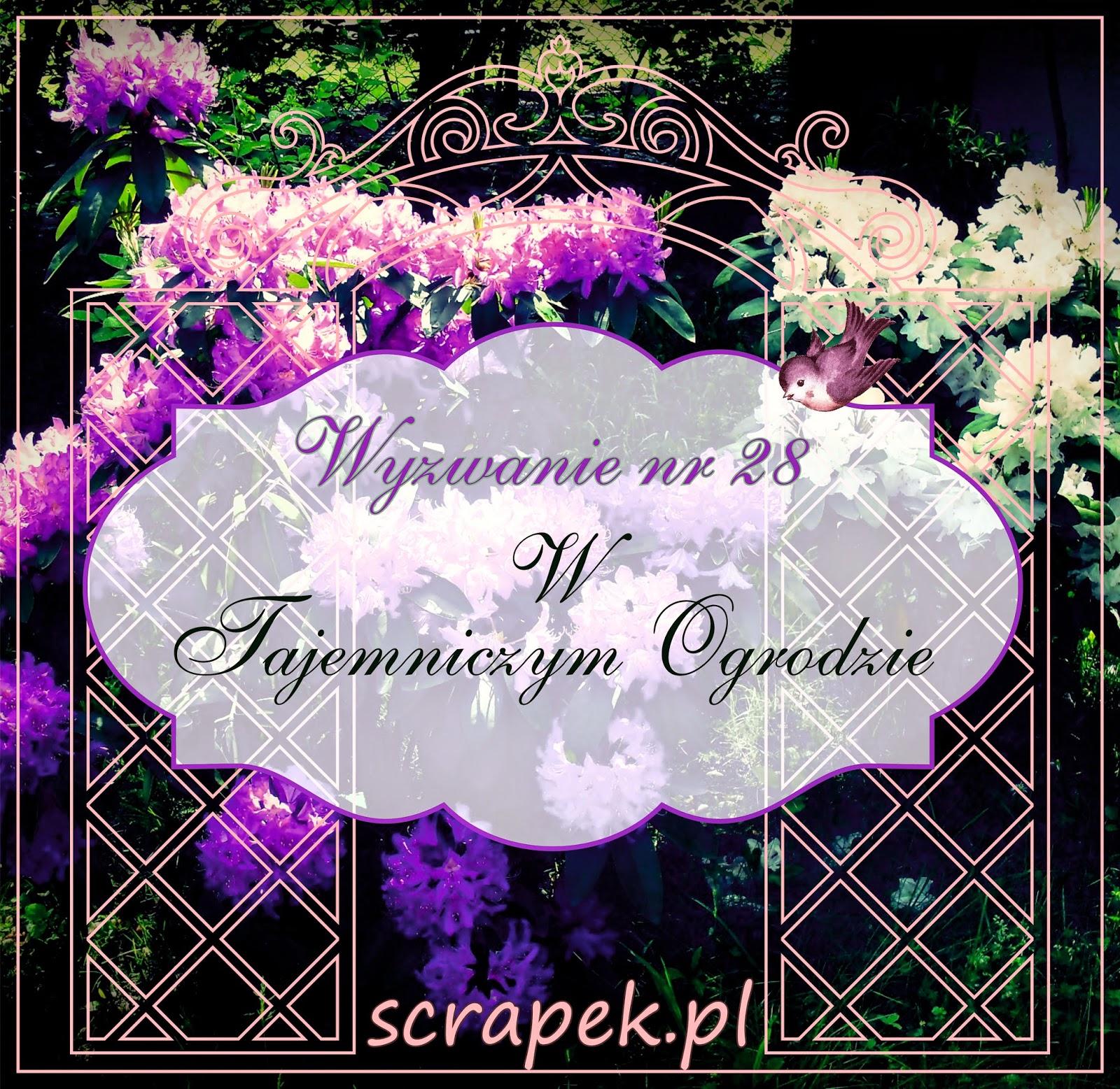http://scrapek.blogspot.com/2014/06/czerwcowe-wyzwanie-nr-28-w-tajemniczym.html