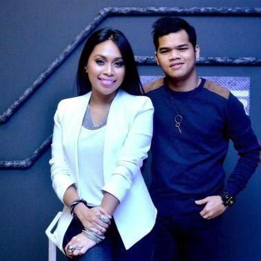 Satu Lagi Bintang Dari Sabah Menyerlah Tahniah Buat Azmil Mentor Lagend