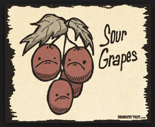 sour+grapes.png