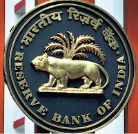 "Jobs of Manager ""Technical – Civil"" and Manager ""Technical – Electrical"" in Reserve Bank of India-RBI--sarkari all jobs"