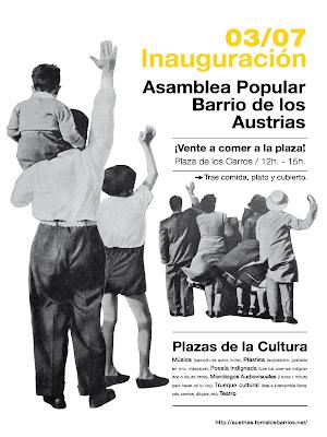 plazas-de-la-cultura-asamblea-popular-barrio-de-los-austrias-03-07-11