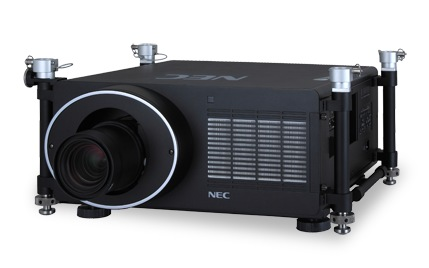 http://4.bp.blogspot.com/-7axkfuEmbTs/Tm7go2RwhwI/AAAAAAAAAGg/UhvZNGk-nQk/s1600/NEC-NP-PH1000U-3-Chip-DLP-Projector.jpg
