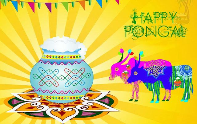 pongal wallpapers hd images
