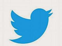 Tips Agar Promosi Bisnis di Twitter Lebih Efektif