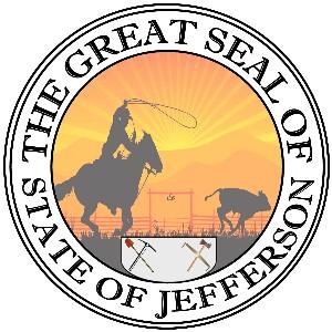 Jefferson Agronomic Guild