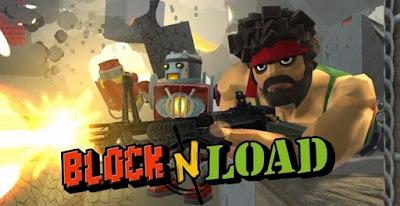block n load game
