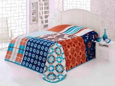 battaniye fiyatları