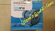 HAILEA VB-390 G